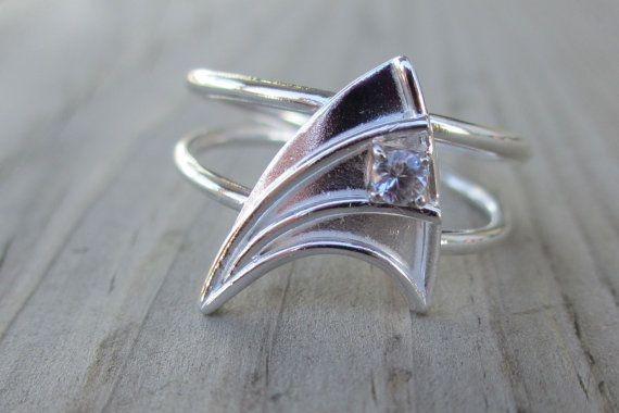 Star Trek Ring ^^