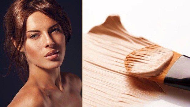 #MakeupFondotinta Perfetto Per L'Estate ...per visualizzare il CONSIGLIO➨➨➨ http://www.womansword.it/donna-bellezza-consigli/beauty-fai-da-te/beauty-fai-da-te-make-up/fondotinta-perfetto-per-lestate/