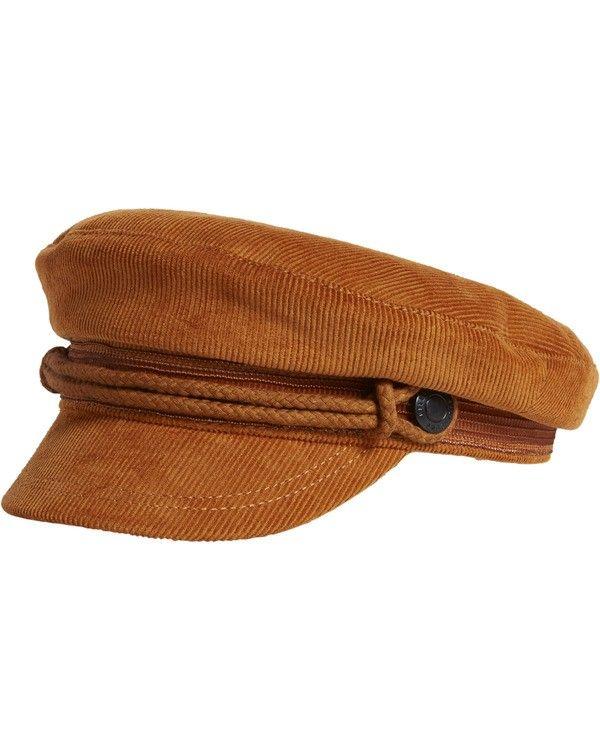 Jack Hat 194843078613 Jack Hat Women Hats Fashion Billabong Women