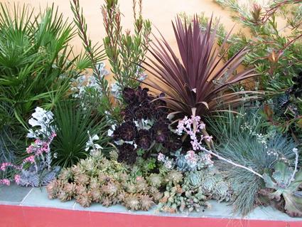 180 best garden ideas images on Pinterest Garden ideas