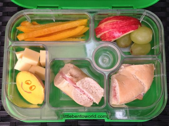 17 best images about yumbox lunchbox ideas on pinterest. Black Bedroom Furniture Sets. Home Design Ideas