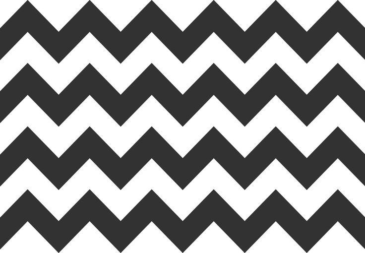 Chevron Pattern Clipart - Free Clipart