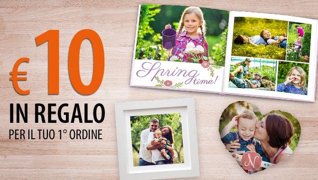 wallpaper_nonreg_promo_10euro.jpg