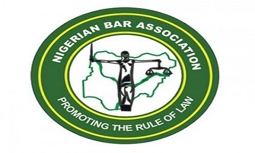 Bar elections: Mischief-makers threaten voting process: Ahead of the 2017 elections of the Nigerian Bar Association (NBA) Lagos branch,…