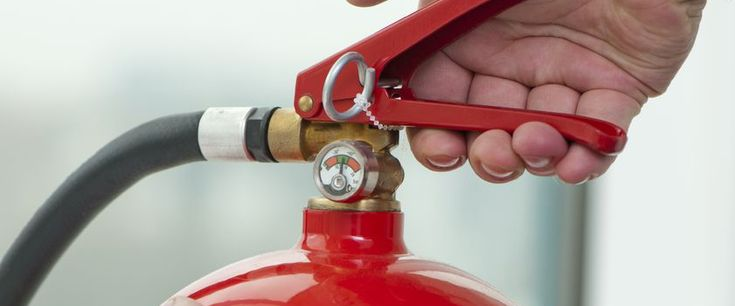 Fire safety regulations for landlords. Find out more about landlords obligations, and landlord insurance cover from Invicta Business.