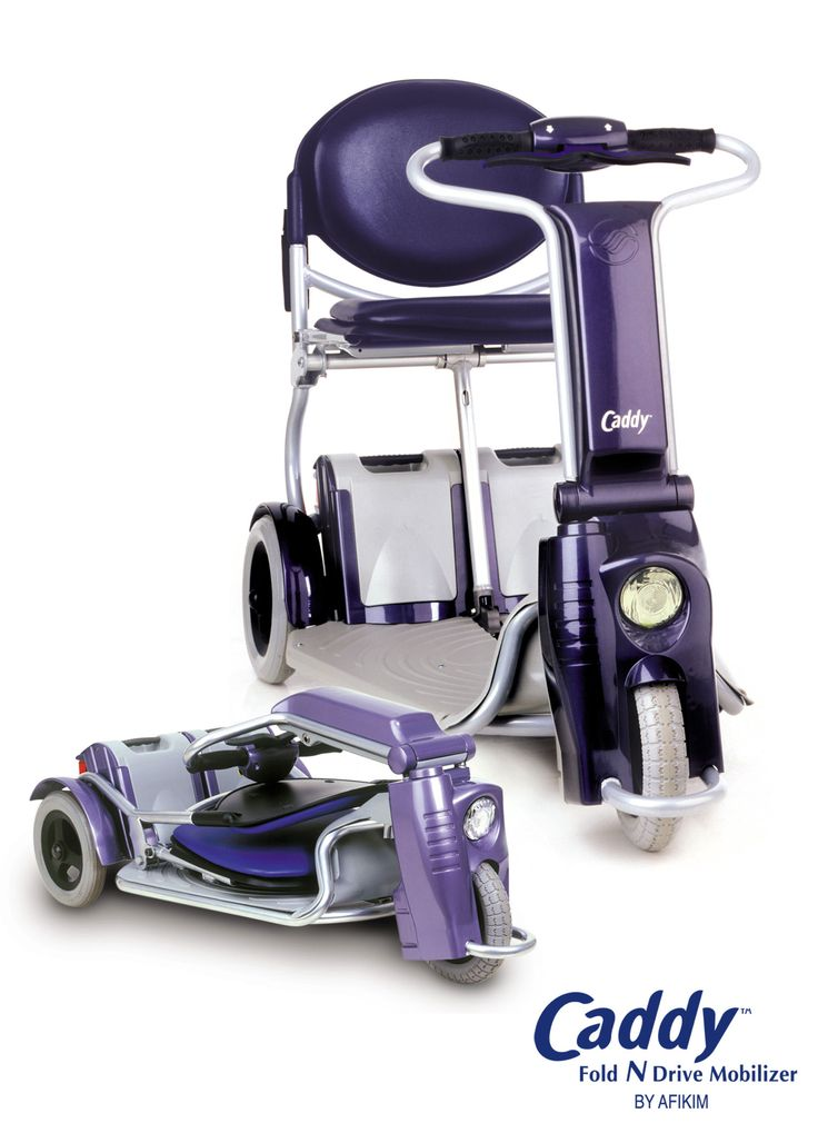 Mobility Aid | ... wheels afrimobility can cater to all of your mobility aid requirements