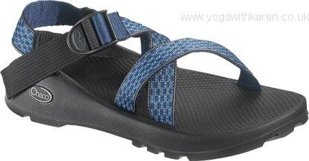 Men's Chaco Z/1 Unaweep Bow Tie On Sales : P52m9470