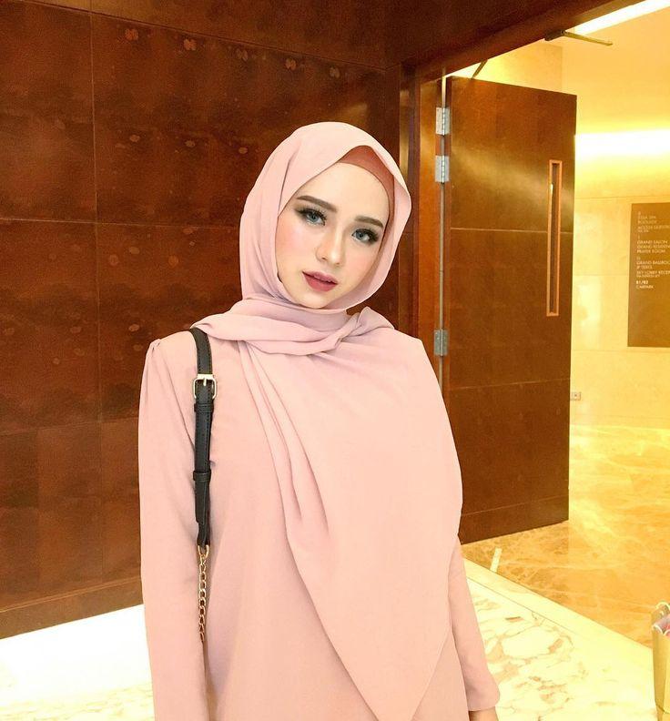 Thanks aisha makeup dira harini. Suka gila bah!!! Next time pula k!  ( i lupa nama insta dia japgi tag hahahaha) #haqqifashionweek17