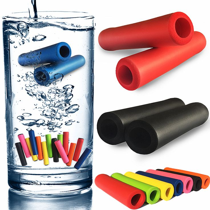 27 Best Bicycle Grips Images On Pinterest Bicycle Parts The