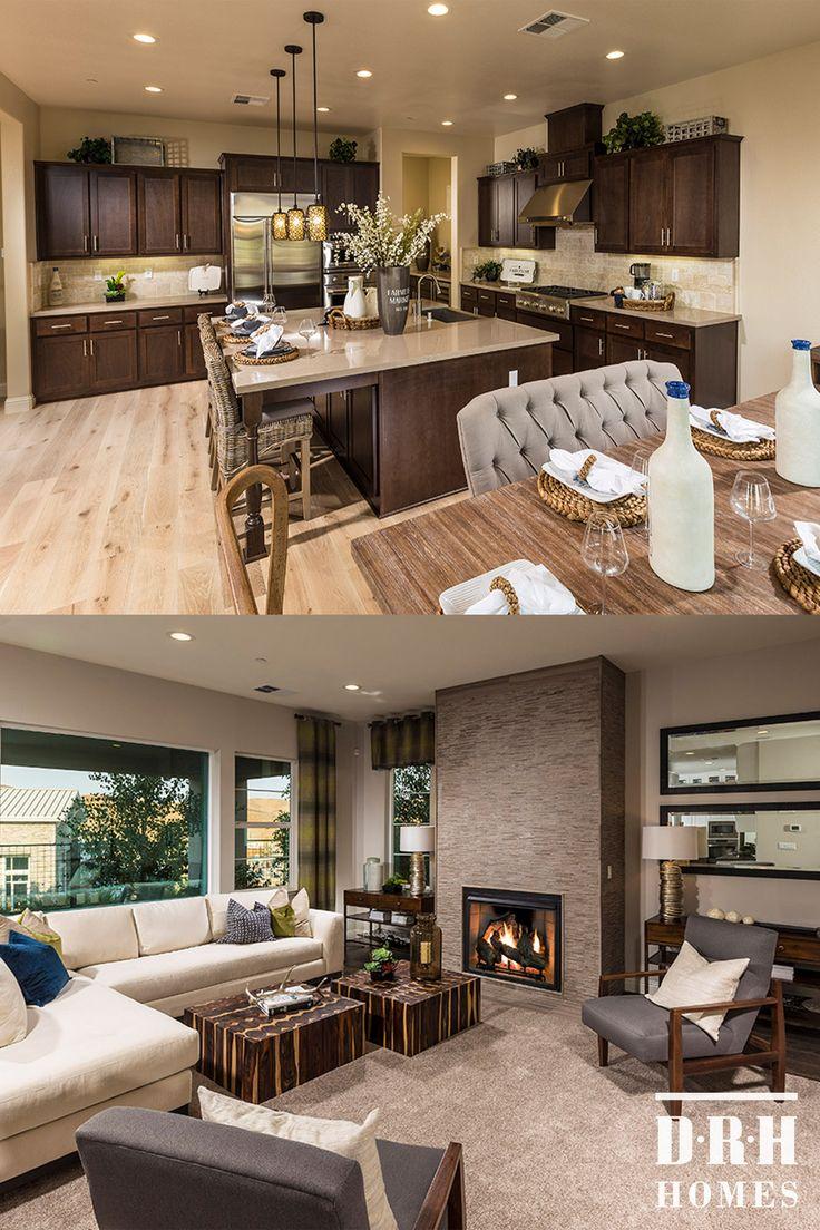 176 best Living Room Looks images on Pinterest Beautiful living
