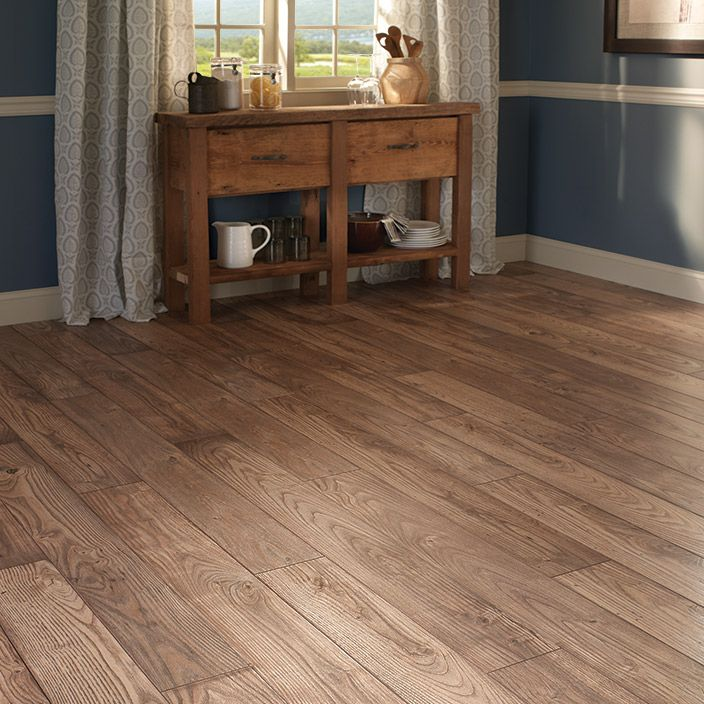 Laminate Floor - Flooring, Laminate Options - Mannington Flooring