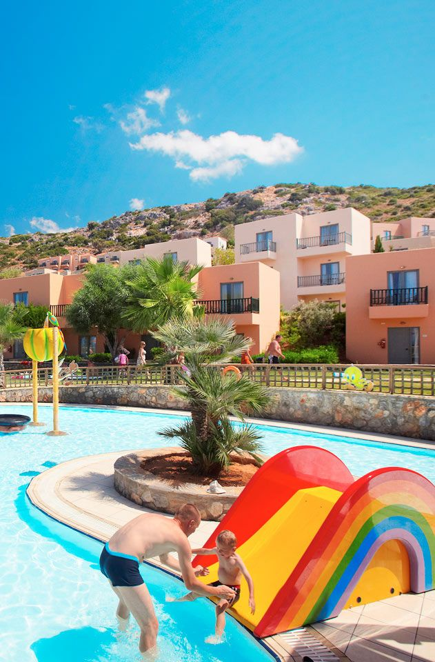 http://www.spies.dk/graekenland/hersonissos/smartline-village-resort-waterpark/billeder?ItemId=72970