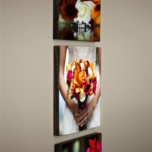 Wood PhotoBoards: Photo Boards, Wood Boards, Photo Blocks, Photoboard Collection, Wood Blocks, Wooden Photoboard, Prints Photo, Wooden Blocks, Photo On Canvas