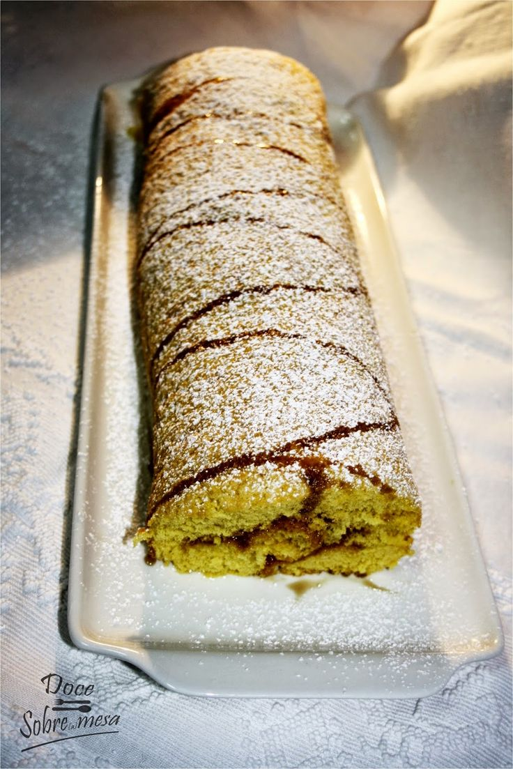 Portuguese Chocolate Cake Recipes