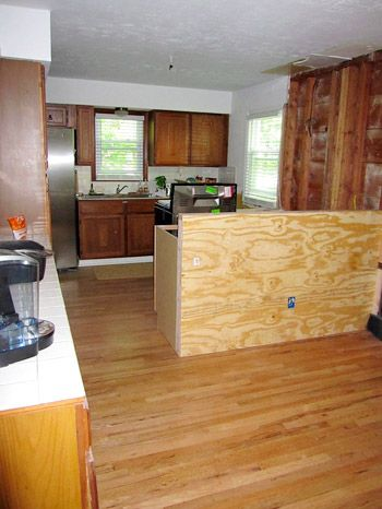 build a bar with kitchen cabinets – My Web Value