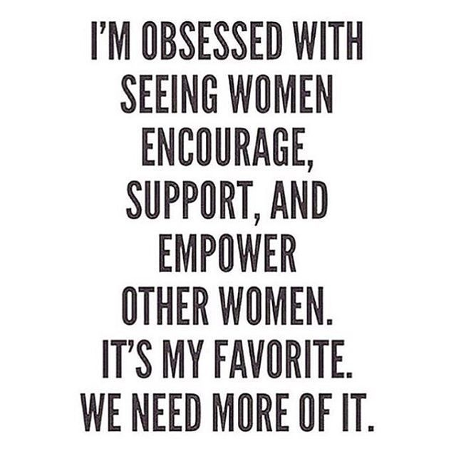 Sunny Side Up Inspirational Quotes For Girls Empowerment Quotes Other Woman Quotes
