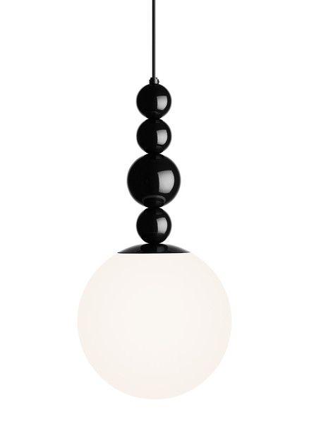 Lampa RGB | Oświetlenie marki Zero Lightning w Designzoo | Designzoo
