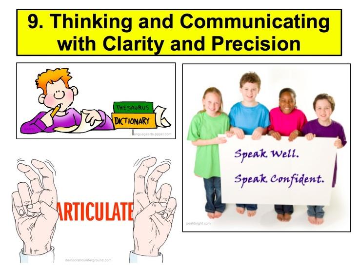 Digication e Portfolio    BHCC Developmental Math Instructor Resources     Habits of Mind