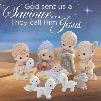 precious moments nativity wallpaper backgrounds - photo #16