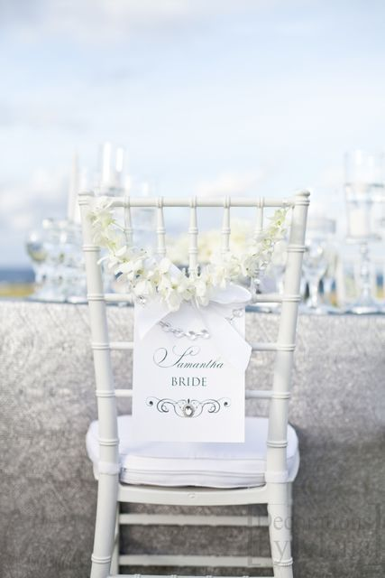 Bridal chair  Styled by Decorations by Jelena43 best Tiffany Chair Hire images on Pinterest   Chair hire  . Tiffany Wedding Chair Hire Melbourne. Home Design Ideas