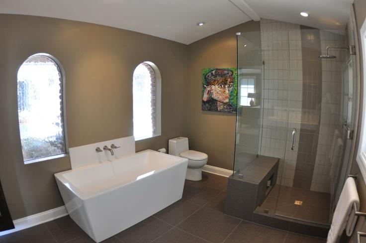 122 best jeff lewis designs images on pinterest jeff for Jeff lewis bathroom design ideas