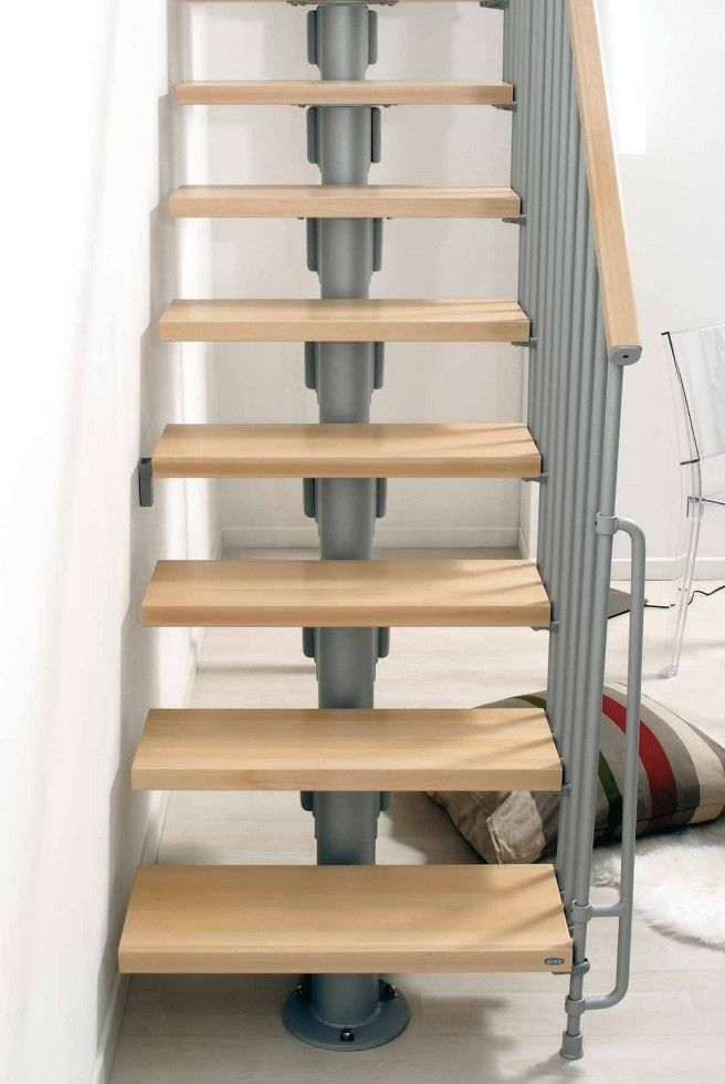 25 Best Ideas About Stair Kits On Pinterest Wood Stair Treads Redo Stairs