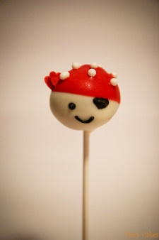 pirate popcake from httpfairy-cakes.com.aupopcakes4567608067