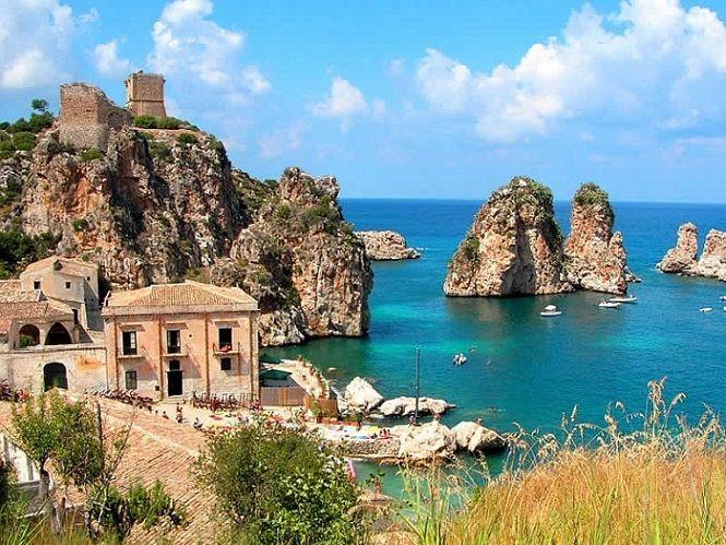 http://www.htlreservation.com/swap.aspx?Htlreservation=Hotel-Cetarium-Castellammare-del-Golfo