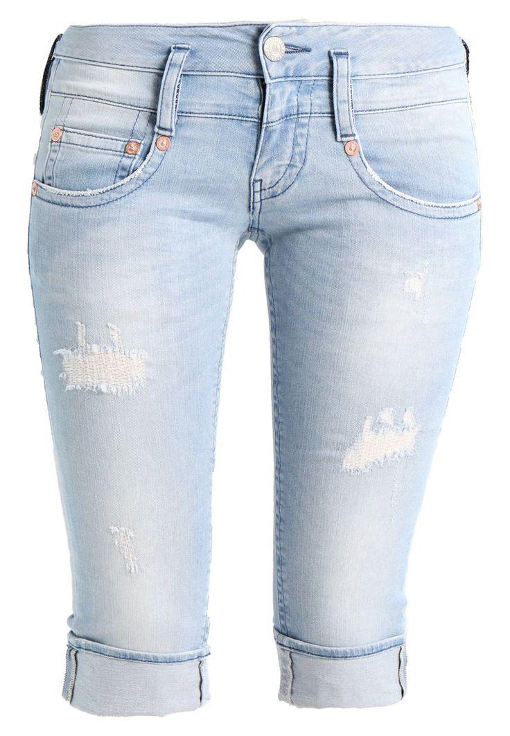 die besten 25 herrlicher jeans ideen auf pinterest herrlicher jeans pitch varsity crew shirt. Black Bedroom Furniture Sets. Home Design Ideas