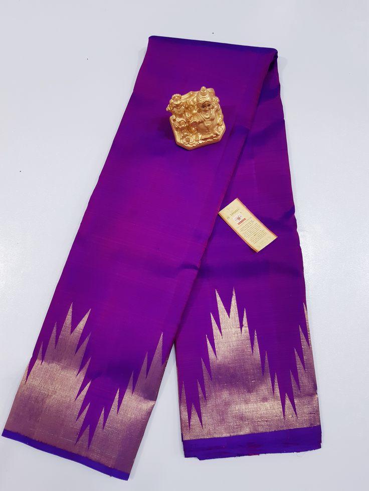 Sri Sarvalakshmi Silks Saree Manufacture & Wholesale Supplier Best Quality Silk ... 2