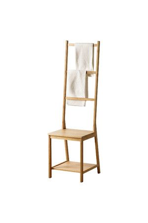 10 best butler images on pinterest butler clothes for Scalette ikea