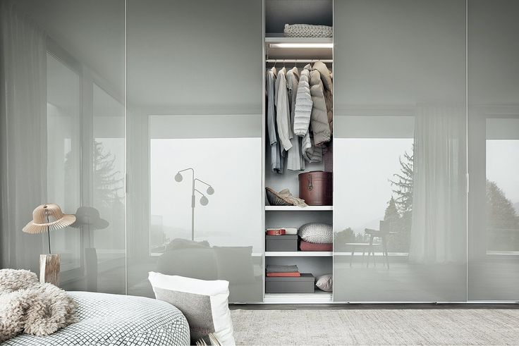 Abitalia South Coast design and install beautiful contemporary bedroom furniture for any home. Abitalia South Coast are official dealers for the luxury Italian brand Giellesse to create the most exquisite wardrobes - whether they be hinged, bi-folding or sliding doors, or open walk-in-wardrobes for luxury dressing rooms. Giellesse is an Italian leading furniture manufacture company and has been creating and designing modern furniture for almost 90 years. Giellesse works in more than 30…