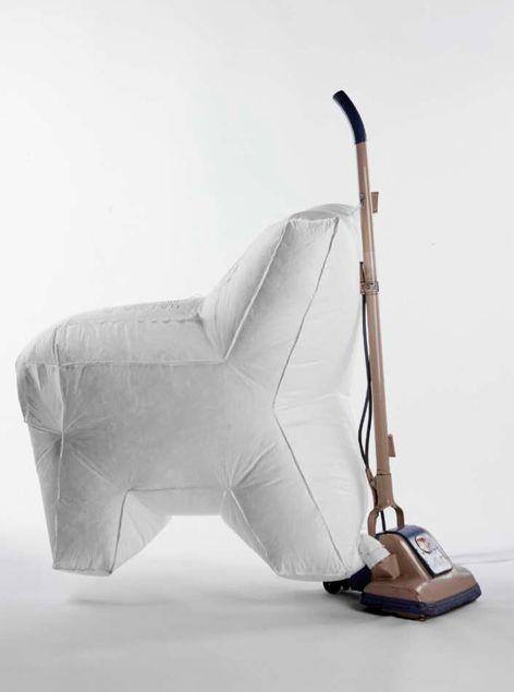 jurgen-bey-fauteuil-aspirateur