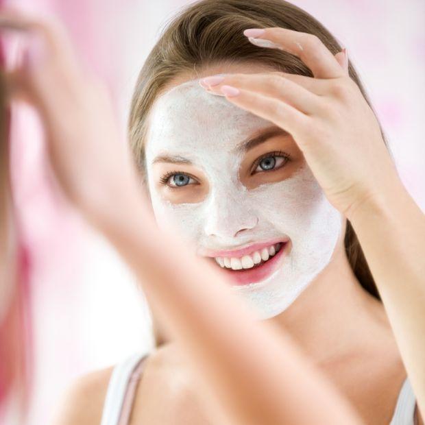 Με αυτές τις μάσκες προσώπου bioten μπορείς να καλύψεις κάθε ανάγκη της επιδερμίδας σου!