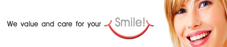 casting smiles Provides Dental services such as #MicroscopicDentistry , #DentalImplants , #AestheticDentistry In lucknow.Visit us  Our #Dentalcareclinic . http://castingsmiles.co.in/