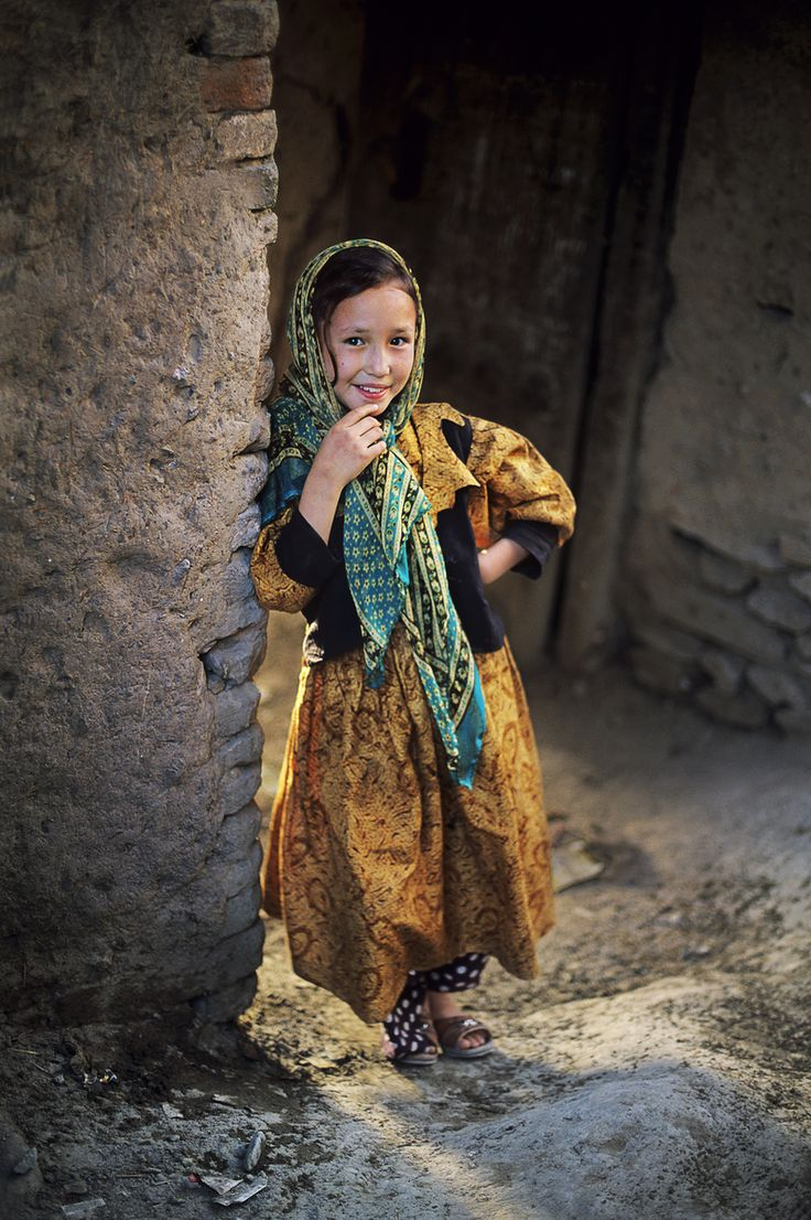 29++ Books about afghanistan woman information