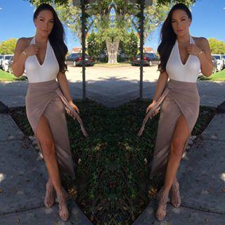 Jessica Parido @jessica___ Instagram photos | Websta (Webstagram)