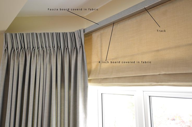 Decorating Ideas, Astonishing Ceiling Tracks For Curtains   And Curtain Ideas Ceiling Mounted Curtain Track Australia And Ceiling : Cool Ceiling Tracks For Curtains