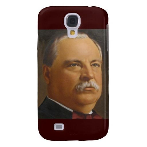 Grover Cleveland Quotes: 74 Best #22 Stephen Grover Cleveland & Frances Folsom C