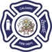 News-Canada - The Calgary Fire Department Is Issuing A Fire Safety Advisory - News-Canada