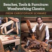 With the October 2014 issue, American Woodworker merged with Popular Woodworking. PWM welcomes subscribers to AW, and the two magazines now share a website.