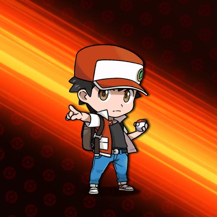 Pin by Jean Edouard Six on Pokémon in 2020 Pokemon