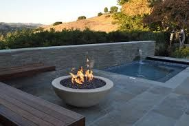 Image result for round landscape architecture