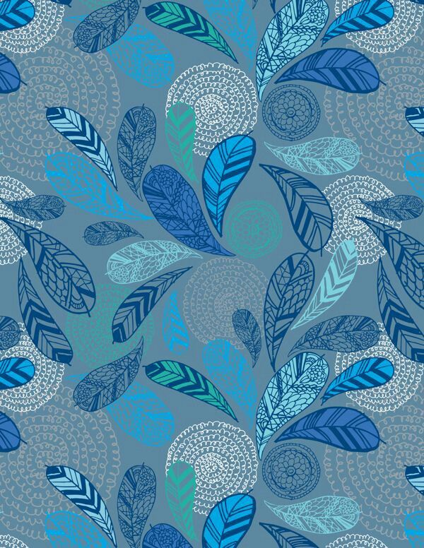 32 outstanding cool pattern - photo #16