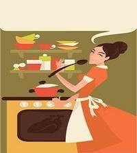 Dieta y guía nutricional para fortalecer, limpiar y curar hígado