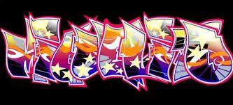 graffitis de nombres carlos - Buscar con Google