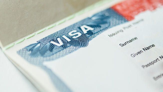 Visa Immigration Services Esse India How To Apply Visa Overseas Education