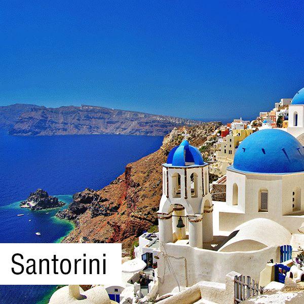 Mayıs'ta Yunan Adaları'nı keşfe gidiyoruz!  Celestyal Cruises gemilerinin 289 €'dan başlayan promosyonlu fiyatları ile bu muhteşem adaları görme fırsatını kaçırmayın.  Detaylı bilgi ve rezervasyon için; bit.ly/MNGTurizm-celestyal-cruises-gemi-turlari-s
