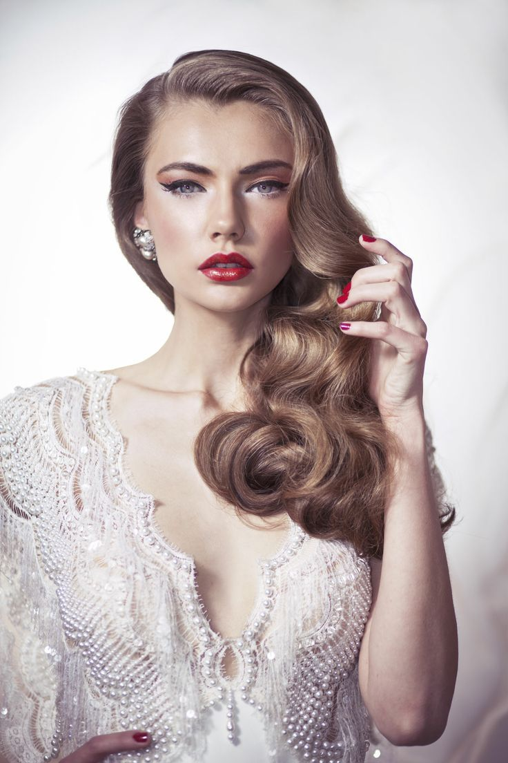 Glamorous Beauty Spa Liverpool: 23 Best Images About Beauty Looks