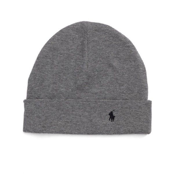 5893f67a89f11 Best 25+ Ralph lauren cap ideas on Pinterest | Ralph lauren collection, Polo  ralph and Polo ralph lauren